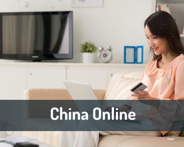 vender-online-tus-productos-en-china