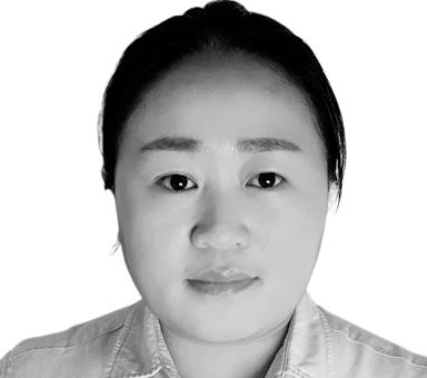 Jenny Liu.