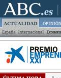 PORTADA_ABC_ES