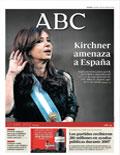 PORTADA_ABC_FEB12