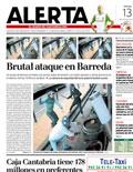 PORTADA_ALERTA_MAR12