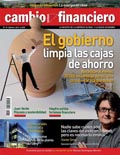 PORTADA_CAMBIOFINANCIERO_FEB12