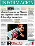 PORTADA_DiarioInformacion