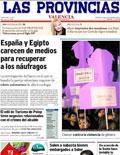 PORTADA_LASPROVINCIAS_VALEN