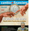 Portada-Cambio-Financiero