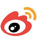 Portada-weibo