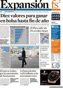 Portada_Prensa_Expansion_digital