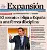 Prensa_Expansion