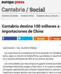 europa-press-cantabria