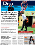 noticias-bizkaia-deia