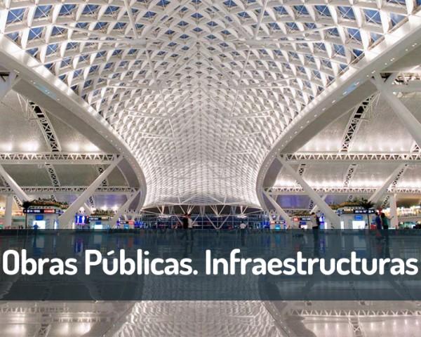 obras-publicas-grandes-infraestructuras