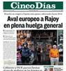 prensa_cincod