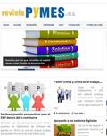 revista-pymes