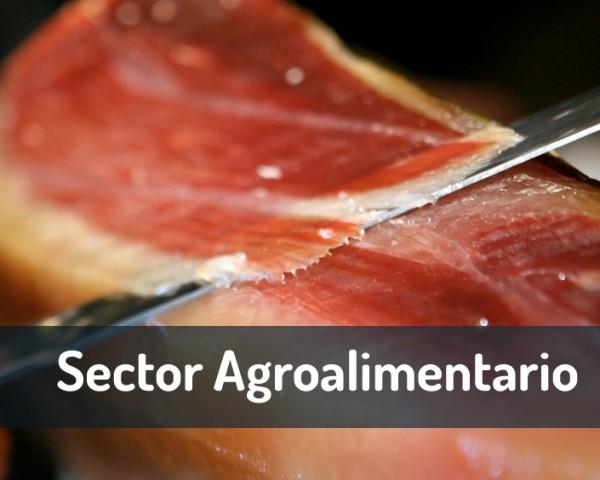 ventas-sector-agroalimentario-en-china