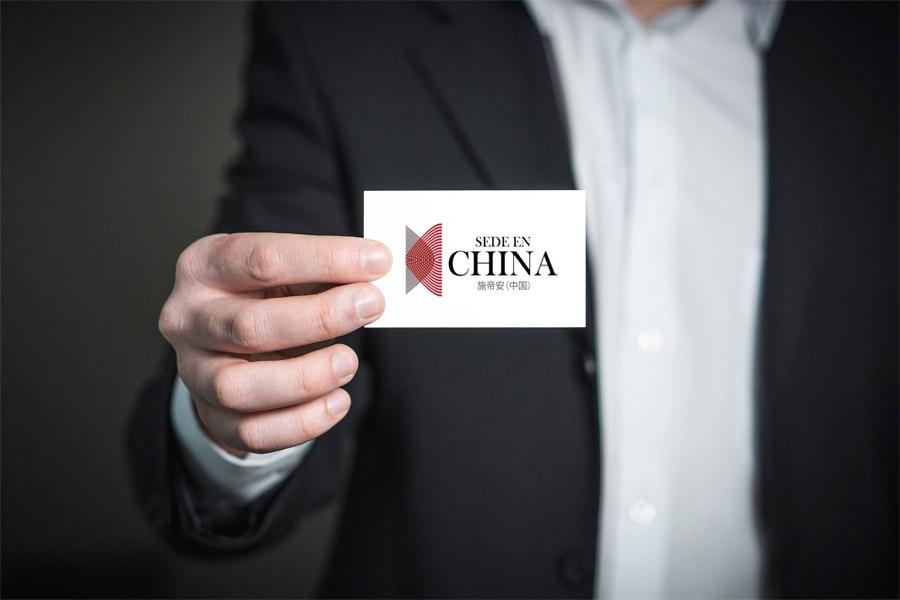 SedeenChina: Un servicio integral para importar desde China.