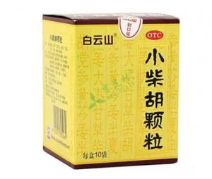 antigripal-medicina-china