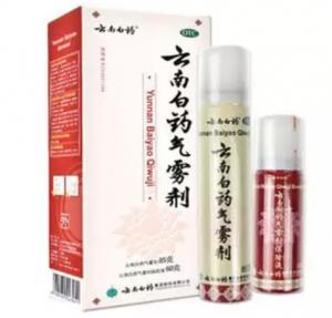 cortes-moratones-medicina-china
