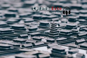 Podcast de China